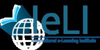 ieli-logo